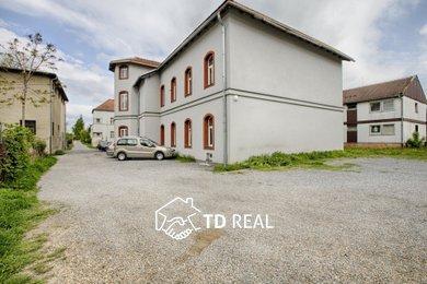 Prodej, Byty 3+kk, 97m² - Brno - Horní Heršpice, Ev.č.: 00536