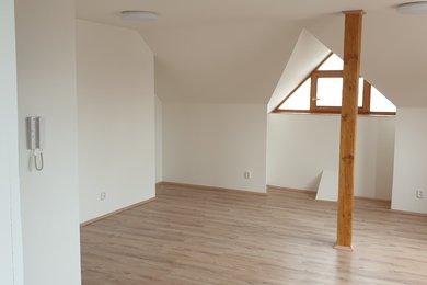 Pronájem, Byty 1+kk, 42m² - Svatobořice-Mistřín - Svatobořice, Ev.č.: 00560