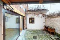 Prodej-rodinneho-domu-Brno-Sobesicka-Realitni-makler-Tomas-Dofek-01072021_120910