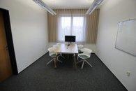 pronajem-kancelare-32m2-brno-zidenice-img-9011-cced71