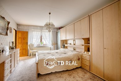 Prodej, Rodinné domy, 390m² - Pohořelice - Smolín, Ev.č.: 00648