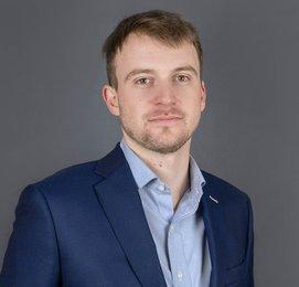 Jan Bartošík