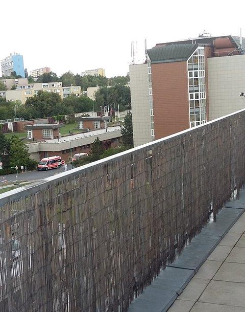 terasa-terrace (1)
