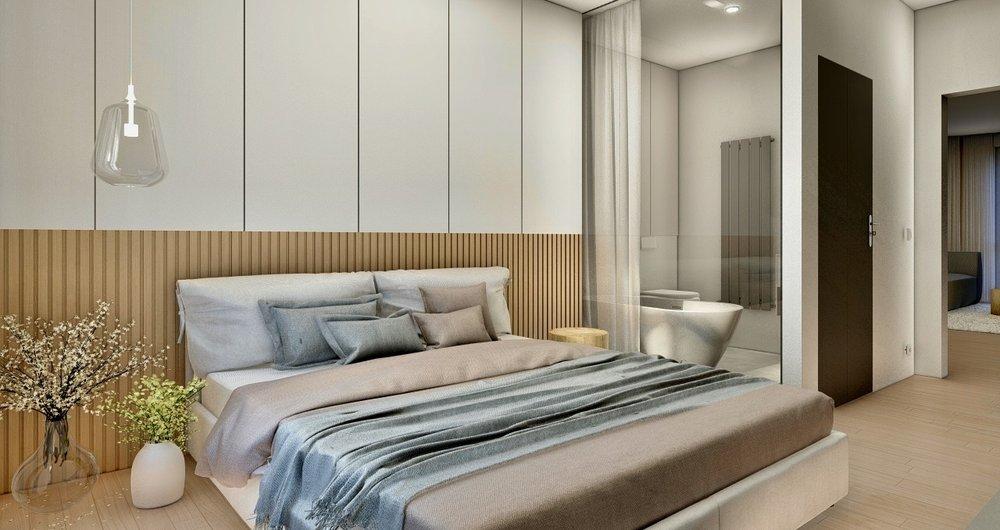 Prodej bytu 3+kk, 56 m², Praha - Košíře