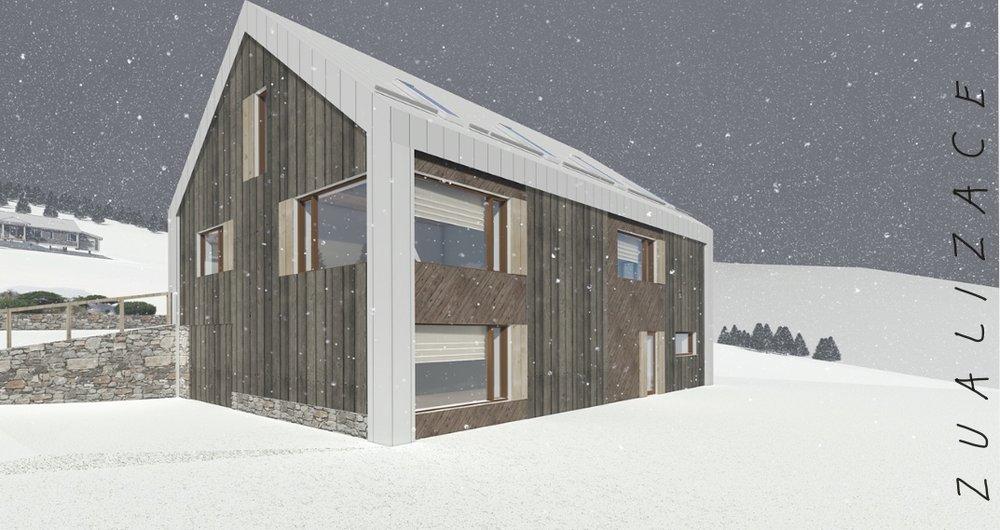 Prodej stavebního pozemku, 5000 m², Pec pod Sněžkou