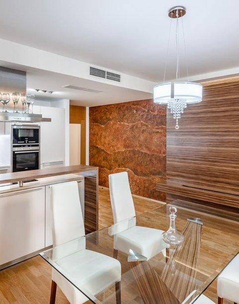 Prodej bytu 4+kk, 210 m2, Praha - Žižkov