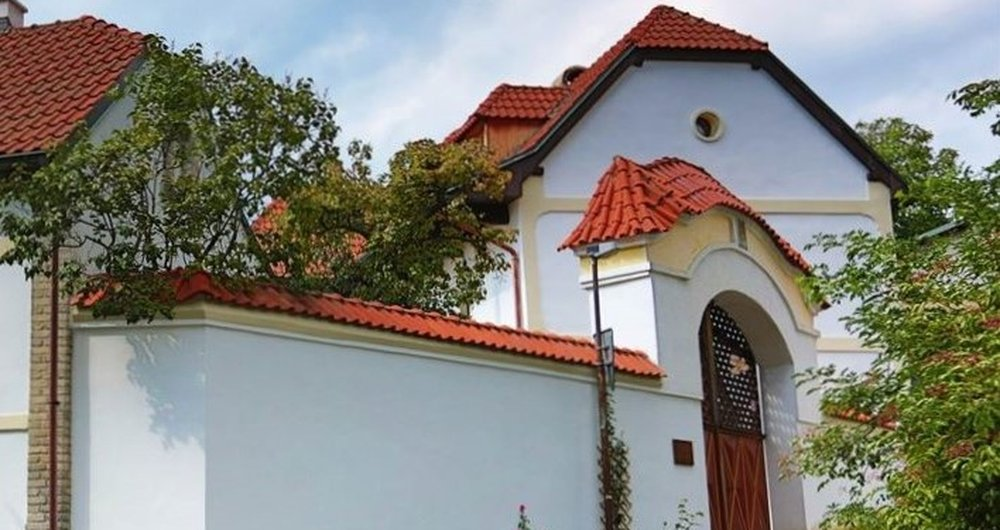 Prodej bytu 4+1, 95 m², Praha - Ďáblice