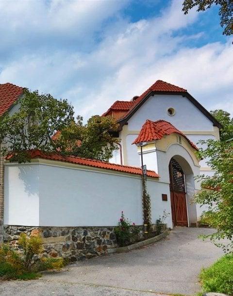 Prodej bytu 3+1, 109 m², Praha - Ďáblice