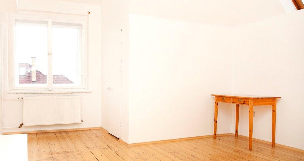Pronájem bytu 2+1, 60 m², Praha - Hanspaulka