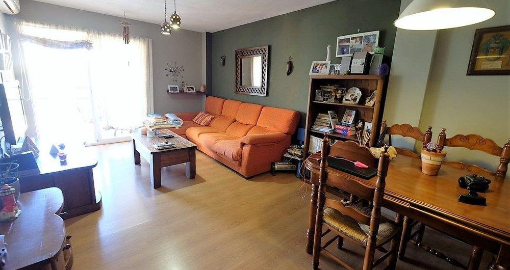 Prodej bytu 4+kk, 102 m², Arroyo de la Miel, Španělsko