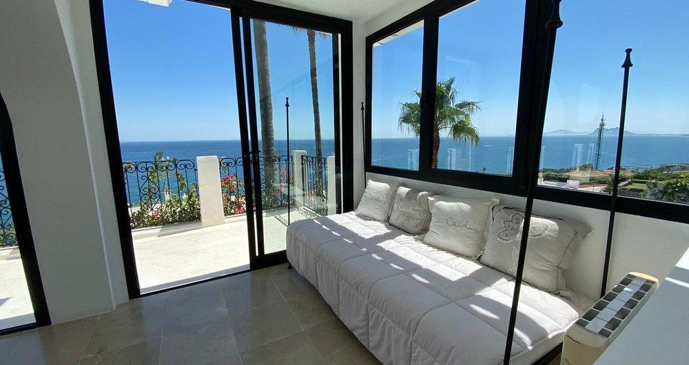 Prodej vily, 250 m², Sotogrande, Španělsko