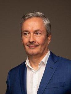 Petr Šroubek