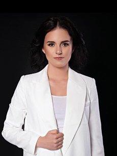 Denisa Svobodová