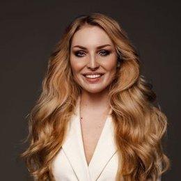 Adriana Vašková