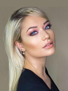 Nikola Nejedlíková