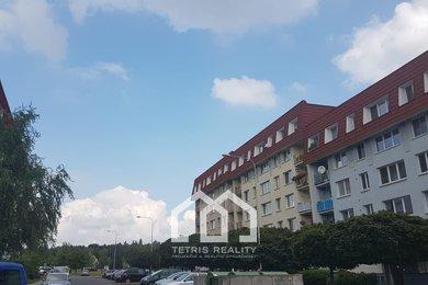 Prodej, Byty 3+1, 84m² - Ostrava, Ev.č.: 00202
