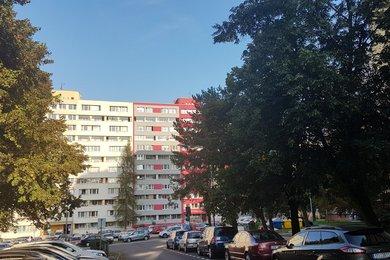 Prodej, Byty 1+1, 34m² - Ostrava - Poruba, Ev.č.: 00216