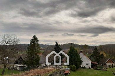 Prodej, Pozemky pro bydlení, 415m² - Jakartovice - Deštné, Ev.č.: 00302