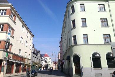 Pronájem, kanceláře, 44 m², Ostrava - Moravská Ostrava, ul. Stodolní, Ev.č.: 00349