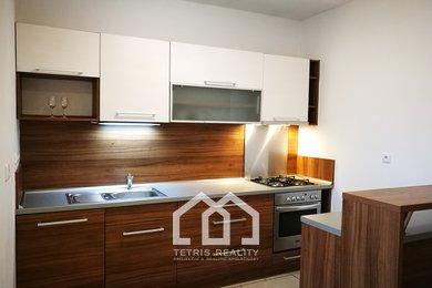 Pronájem, byt 2+1, 73 m², Ostrava - Slezská Ostrava, ul. Kmetská, Ev.č.: 00414