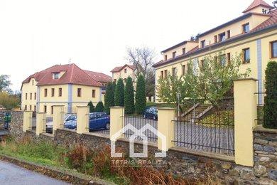 Pronájem, Byty 2+1, 73m² - Jílové u Prahy, Ev.č.: 00472