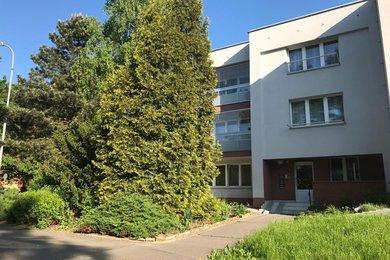 Prodej, Byty 2+KK, 57m² - Orlová - Lutyně, Květinová, Ev.č.: 00479