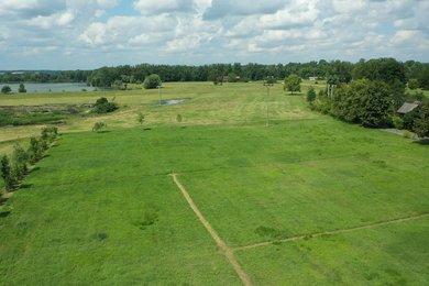 Prodej, Pozemky pro bydlení, 2106 m² - Bohumín - Šunychl, Ev.č.: 00508