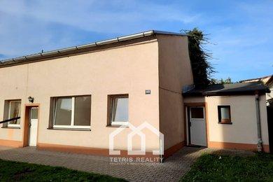Pronájem, byt 2+kk, 45 m², Ostrava - Hulváky, ul. Varšavská, Ev.č.: 00531