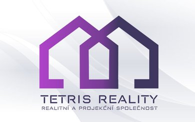 Tetris reality