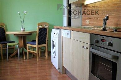 Prodej, Byty 2+1, 80m² - Brno - Staré Brno, Ev.č.: 00011