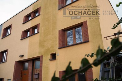 Prodej, Rodinné domy, 300m² - Veverská Bítýška, Ev.č.: 00017