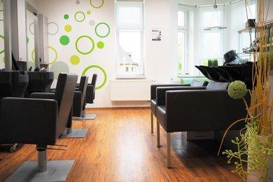 Pronájem, Ostatní komerční nemovitosti, 93m² - Brno - Černá Pole, Ev.č.: 00056