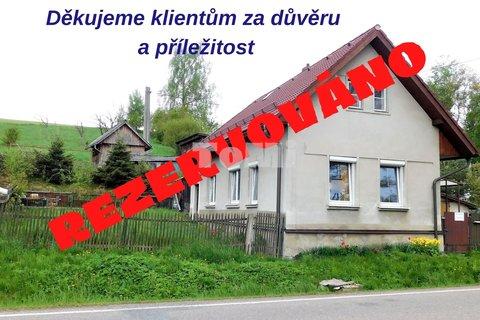 REZERVOVÁNO (3)