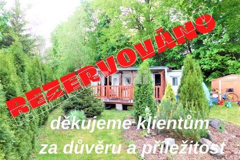 REZERVOVÁNO (2)