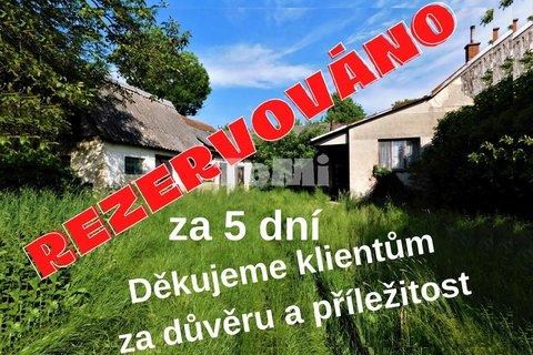REZERVOVÁNO (1)