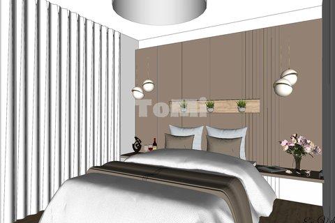 projekt dle půdorysu V2 ložnice spodní patro1.jpg6