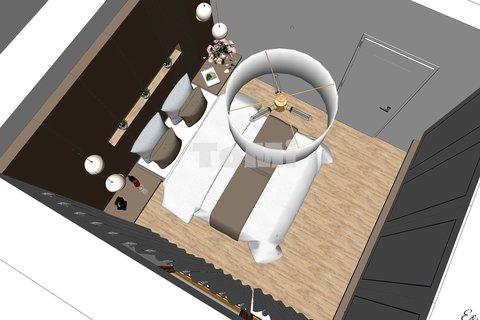 projekt dle půdorysu V2 ložnice4.jpg8