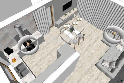 projekt dle půdorysu V2 obývak s jídelnou8.jpg8