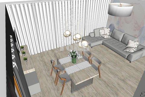 projekt dle půdorysu V2 obývak s jídelnou6.jpg6