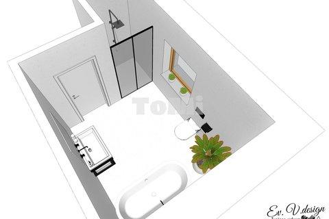 projekt dle půdorysu V2 koupelna2.jpg3.jpg5