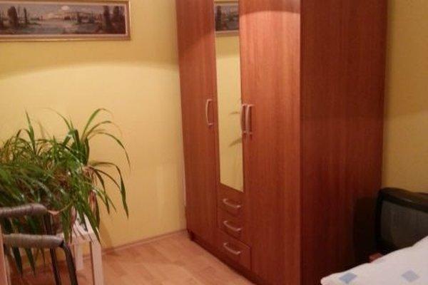 Nabízíme pronájem bytu 2+kk ve Starém Lískovci