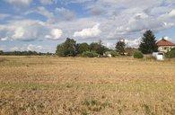Prodej pozemek 9489m²  Cerhovice