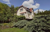 Prodám rodinný dům Klecany - Klecánky Praha východ.