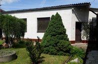 Prodám rodinný dům Komárov, Hořovice.