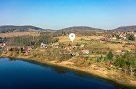 Prodám pozemek pro bydlení, 5342m² - Hřiměždice