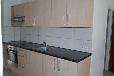Prodej bytu v OV 3+1, Židlochovice, Brno-venkov
