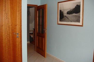 Prodej nadstandardního bytu 4 + kk, CP 103 m2 na A.B.Svojsíka ve Vyškově