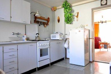 Prodej RD 4+1 ze zahradou, Zborovice, CP: 651 m²