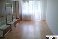 10295713-pronajem-2-1-klidne-misto-v-centru-brna-garaz-7