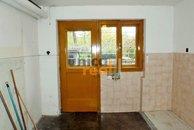 prodej-rodinne-domy-0-m-brno-00287-4-ie5ab9144108024d92bab942a96efb8ee (2)